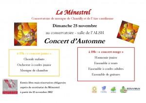 Affiche_concert_d_Automne